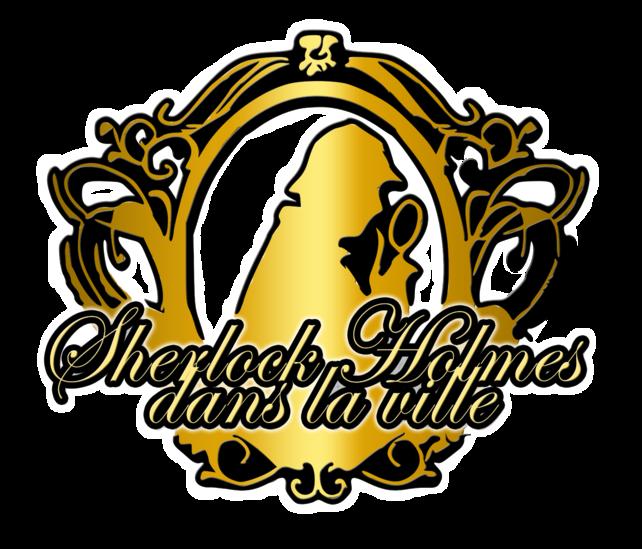 Sherlock Holmes dans la ville : Dijon à la loupe !