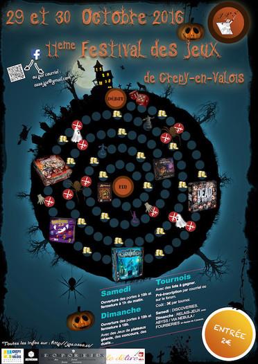 Course la campagne - Jouez gratuitement des jeux en ligne sur
