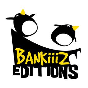 Bankiiiz: