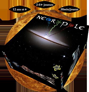Necropole_boite-de-jeu.jpe