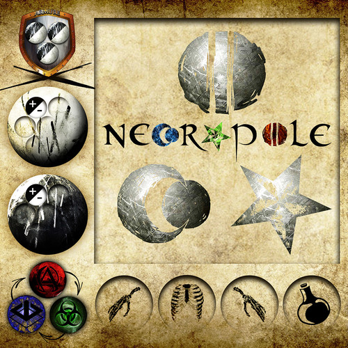 Necropole_playmate-heros-recto.jpe