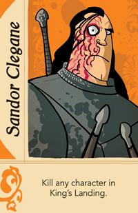 [Jeu de société][Jeu de cartes] Hand of the King/Main du Roi - Bruno Cathala 7a0a9bed84d8732a116f35bf3e6c544c20f7