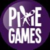 Pixie  Games - les sorties de début mai