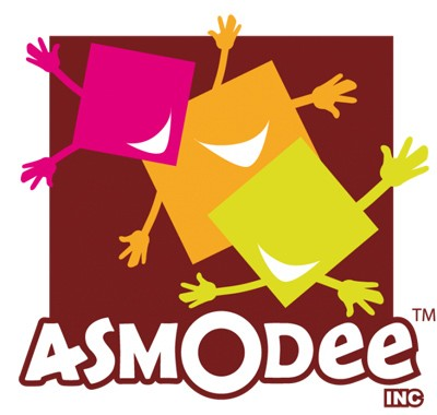 Asmodee recrute un commercial