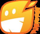 Funforge recherche un(e) développeur(euse) Full Stack JS