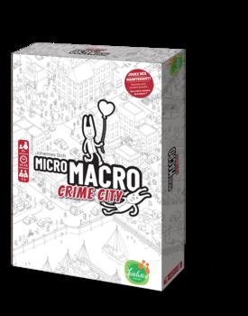 Spiel Digital 2020 X Tric Trac : De le débrief !