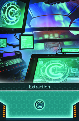 Tortuga_2199-Extraction
