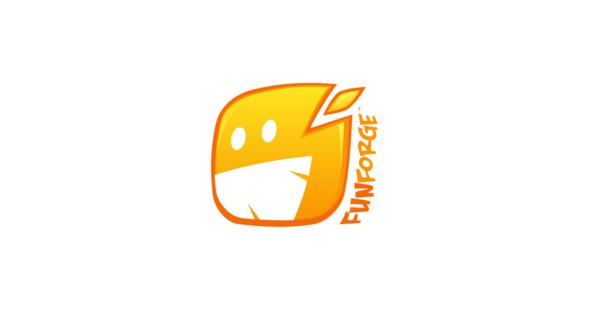 Kickstarter Namiji : les 24 dernières heures avant fermeture de la campagne