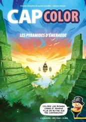 CAP sur Cannes pour ilinx !