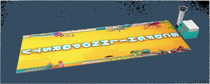 5247f66f8a0903bdb7b3551597d24668cabb.png