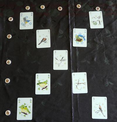 Birdier Fight! : la guerre des piafs aura lieu à ESSEN !