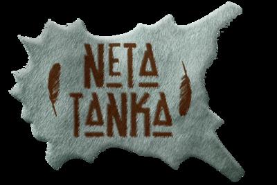 Nētā-Tanka