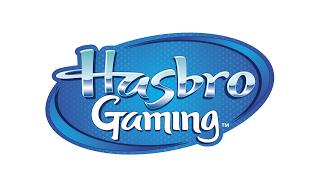 Hasbro: 2015 Rückkehr mit Autorenspielen