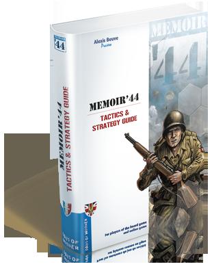 500 Seiten geballte Taktik