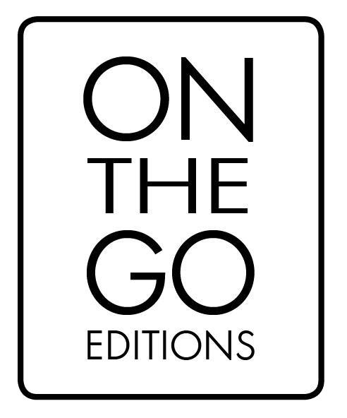 On the go éditions