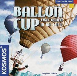 Balloon Cup™