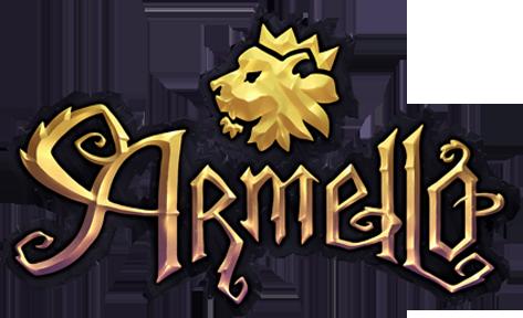 Armello: Das beste aus drei Welten?