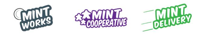 MINT & Compagny : Prenez un meeple Emile !