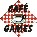 Café Games