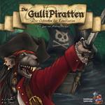Die Gulli Piratten : Der Schreken der Kanalisation