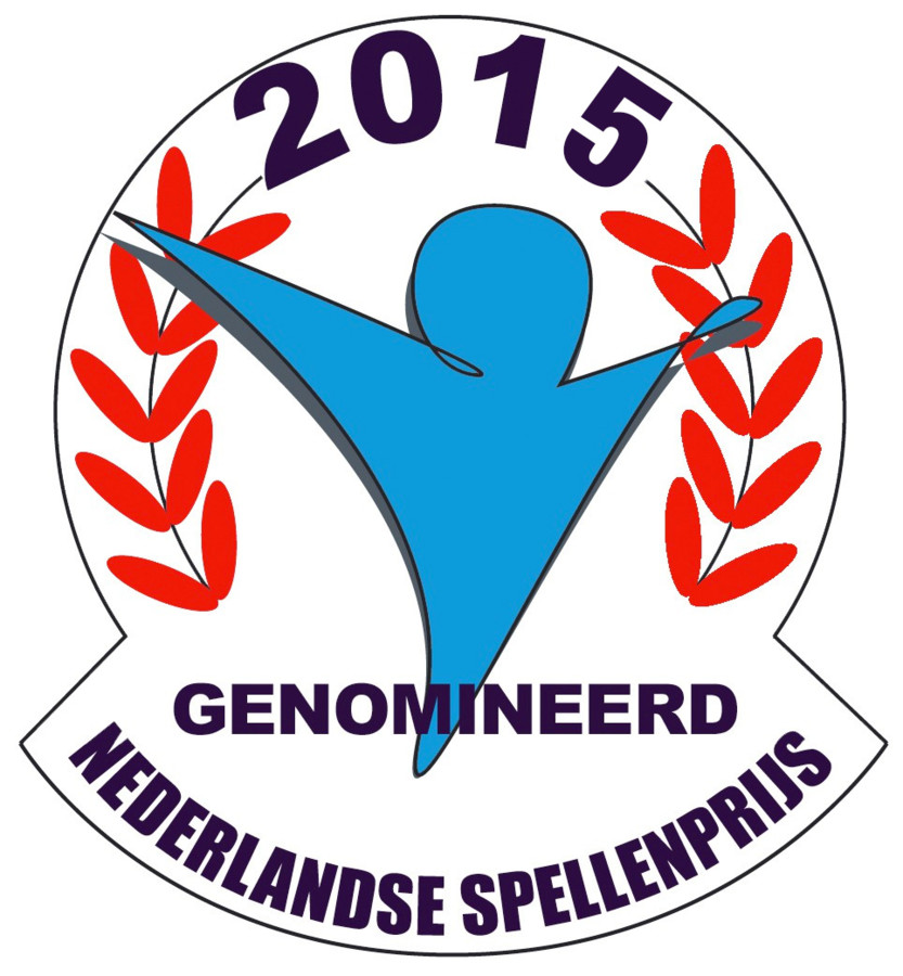 Nederlandse Spellenprijs, les nommés sont...