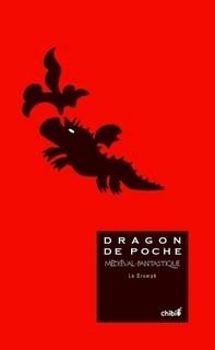 Dragon de poche²