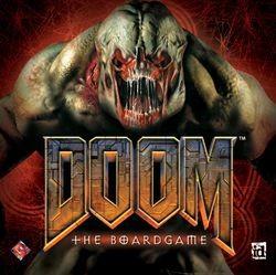 Doom ™