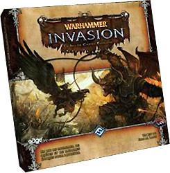 Warhammer - Invasion