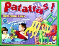 patatras jeux de société