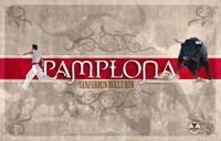 Pamplona: Viva San Fermin!