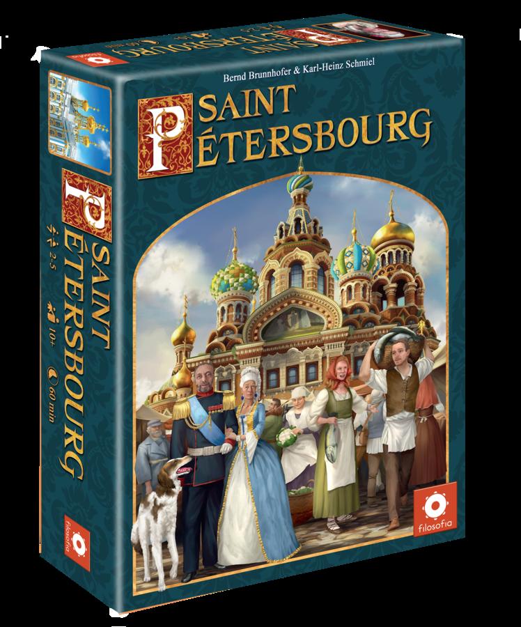 Saint-Petersbourg 54abb92246903