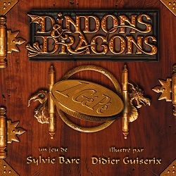 Dindons & Dragons