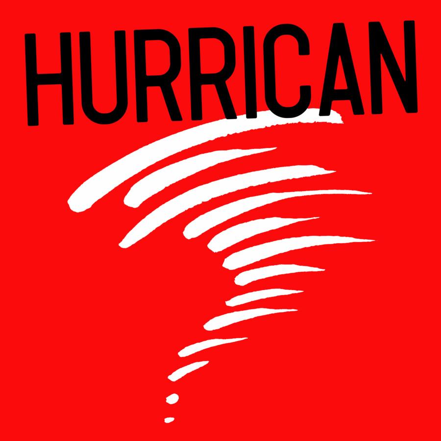 Hurrican:
