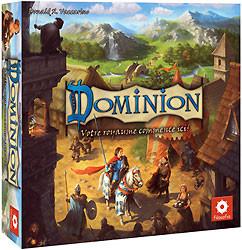 Dominion ™