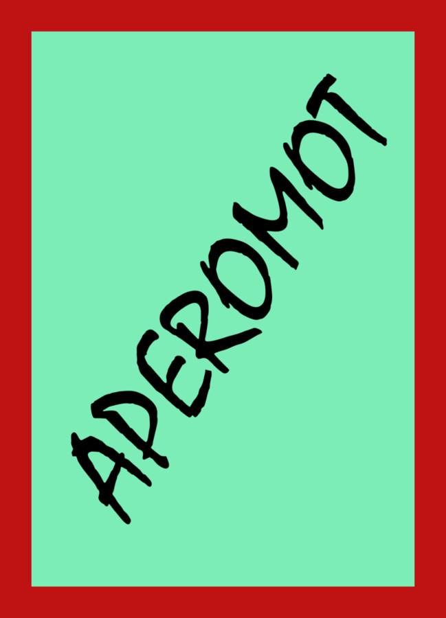 Aperomot