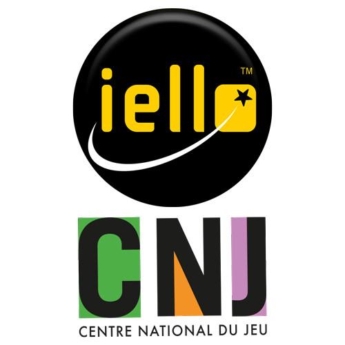 28/09/2014 : IELLO @ CNJ!