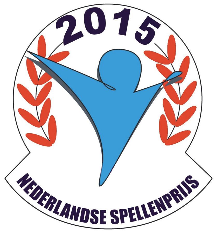 Nederlandse Spellenprijs, les vainqueurs sont...