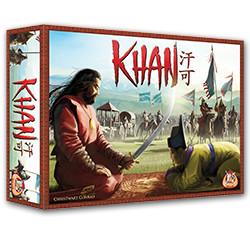 Khan khan un jeu de christwart conrad jeu de soci t for Un jeu de miroir sohrab khan