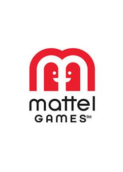 Mattel: Umsatzabsturz bei Spielen