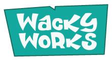 Wacky Works