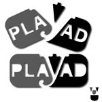 Playad Games