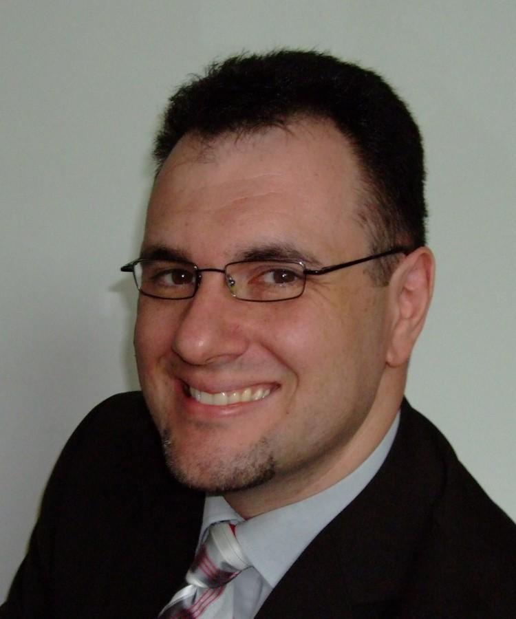 Christian Brunner