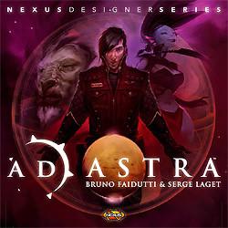 Ad Astra™