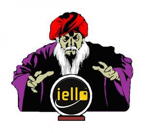 Mini Games de chez Iello : ce qui nous attends pour l'année 2015