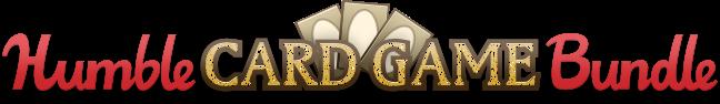 Digitale Kartenspiel im Sparpaket