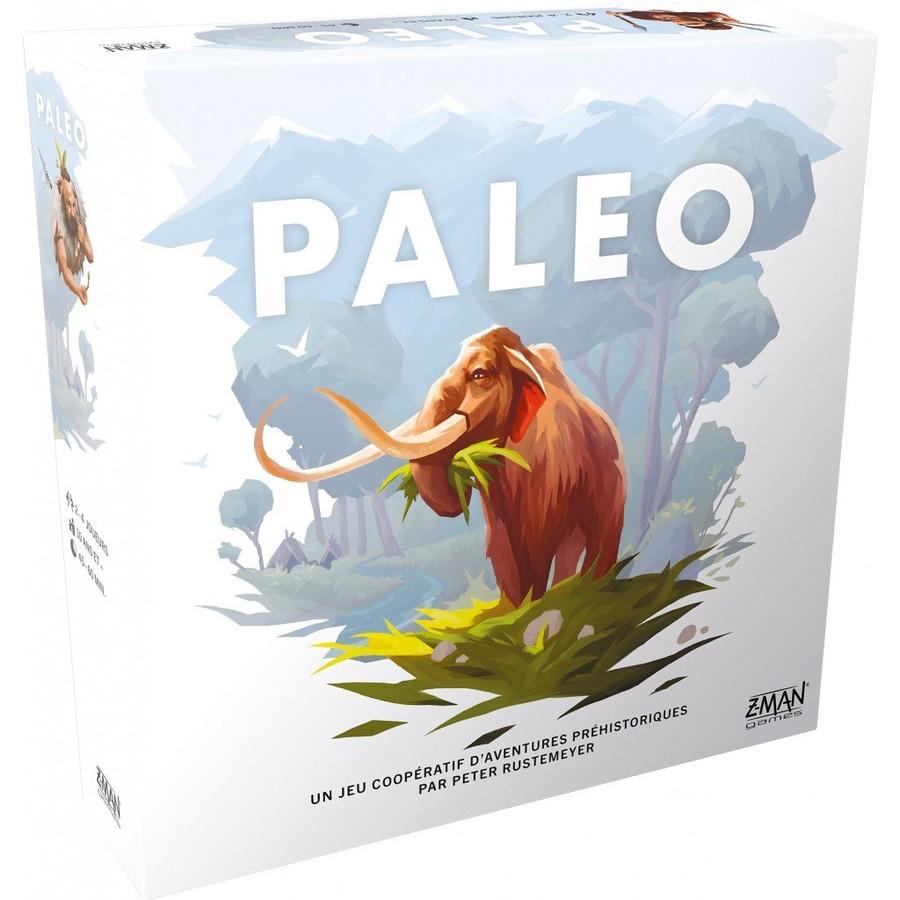 """Résultat de recherche d'images pour """"paleo jeux societe"""""""