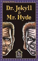 Dr.Jekyll & Mr.Hyde ™