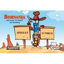 Bohnanza™