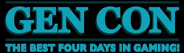 GenCon 2015: Auf dem Weg nach ganz oben