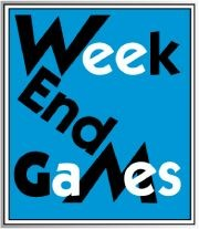 Week End Games